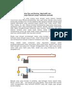 Saft7.Com - Automotive Tips and Sharing _ Print _ Cara Pasang.