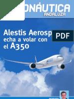 AERONAUTICA-08