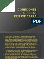 conexionesocultas-090429143809-phpapp01