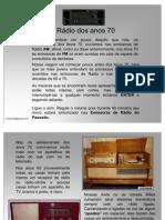 RadiosdosAnos70 (1)