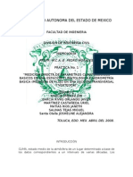 HIDROLOGIA-PRACTICA1