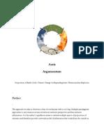 The Aeris Argumentum