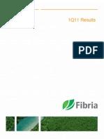 PR Fibria 1T11 Final Eng