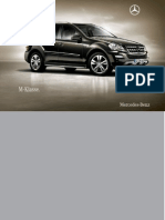 m-class_w164_brochure_01_12329_de_de_07-2010