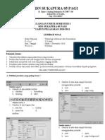 Soal-TIK-UUS 1 Kelas 5 (1011)