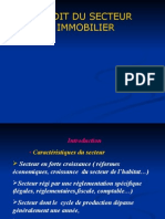 comptaimmobilier