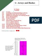 Module 5 Resource
