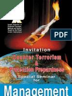 Management Seminars Israel