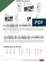 Zombie PDF