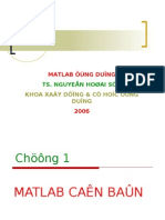 Matlab Canban1