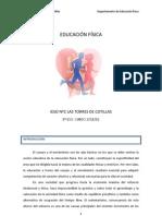 NORMAS, CONTENIDOS, PROCEDIMIENTOS Y CRITERIOS DE EVALUACIÓN DE 1ºESO. CURSO 2011-12