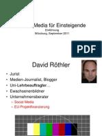 einführung_social_media