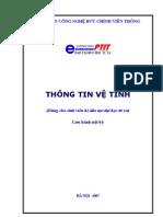Thong Tin Ve Tinh