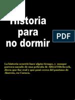 historiaparanodormir