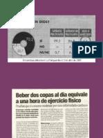 RevistadePrensa