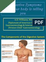 Final_digestion & Acute Abdomen