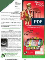 GTR Rulebook Web