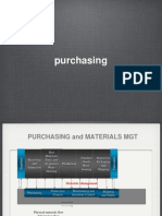 zTeaching Slides 11 Purchasing and Inventory Mgt