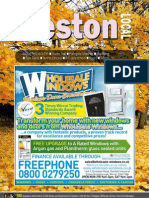 Neston Local Oct 2011