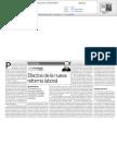 Efectos Reforma Laboral Periodico09sept10007