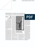 do Con Las Pensiones