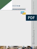 SAP Business One for Logistics Management