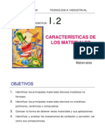 caracteristicasdelosmateriales-100928063631-phpapp01