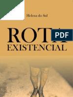 Rota Existencial