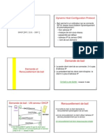cours-DHCP