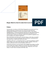 65393297 Biogas How to Make It