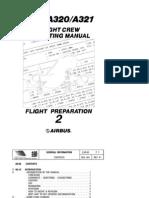 Flight Crew Operating Manual (FCOM 2) Rev