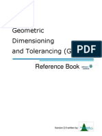 Gdt Reference Book Engl 2.0f