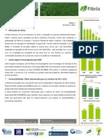 Newsletter Ed2 v2port