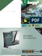 I VIAGGI DI 'la Repubblica' - NR. 322 - 20 MAG 2004