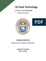 1472011_BSc(H)FoodTech_2