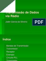 dados-radio