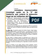ACEBES - Detenci%C3%B3n ilegal militantes PP  (11.05