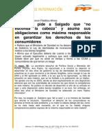 PASTOR - Caso Forum Filat%C3%A9lico-Afinsa (11.05
