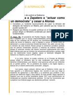RAJOY - Sesi%C3%B3n de control  (17.05