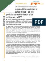 ZAPLANA - Sesi%C3%B3n de control  (17.05
