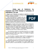 ACEBES - ETA  (05.06