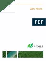 Pr Fibria 3t10 Eng Final