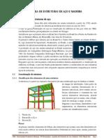 TCC_Estruturas_de_Aco_e_Madeira_-_Apostila_110315