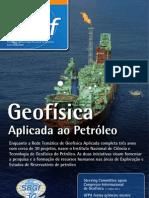 RevistaPetroleo_2009