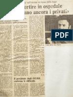 0109 - Paese Sera - 6 Giugno 1978 - Pag