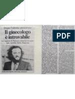 0140 - Paese Sera - 30 Gennaio 1980 - Pag