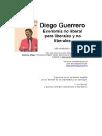 Guerrero, D