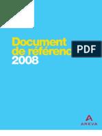 pdf-doc-ref-08-vf