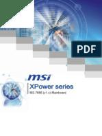 7666v1.0(G52-76661X1)(XPower)