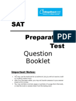 SAT cover